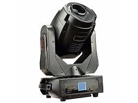 Moving Head Spot,180W LED Moving Head Light