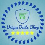 Unique Deals Shop