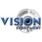 visionequipmentinc