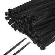 Kabelbinder 1000