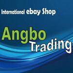Angbo Trading