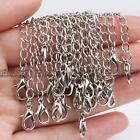 DIY Chain