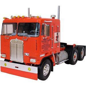 Cabover ebay motors ebay for Ebay motors used trucks
