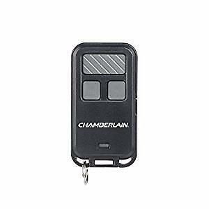 Chamberlain MYQ Mini Remote Controller KEYCHAIN (works with liftmaster openers as well)