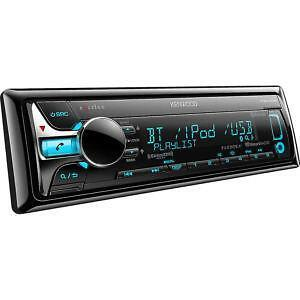 kenwood car stereo kenwood car stereo bluetooth