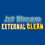 jetstream13.2008