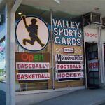 valleybaseballcards