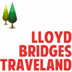 Lloyd Bridges Traveland