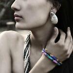 lotusskyjewelry