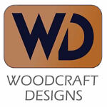 Woodcraft Designs
