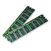 DDR RAM 1GB
