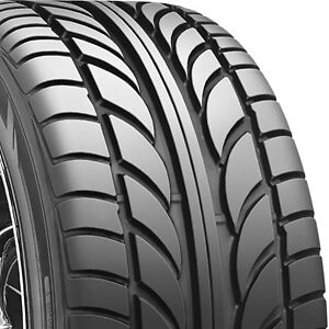 245/35R19 93W Achilles ATR Sport Tyres in Melbourne [National Freight]