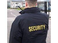 Urgently looking for door supervisors for the Edinburgh Festival, 10£/hour