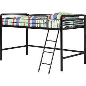 Metal Bunk Beds Ebay