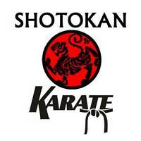 Begginer karate classes for family,children, and adults