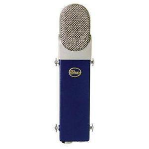 Blue Microphone Ebay
