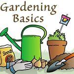 Gardening-M