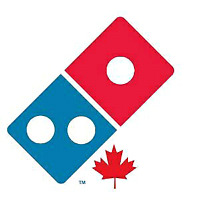 Dominos @ Dupont is hiring full time evening Delivery Drivers