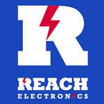 reachelectronics