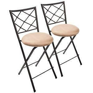 Bistro Chairs Ebay