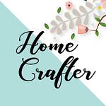 homecrafting