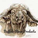 Buffalo River Products