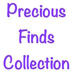 Precious Finds Collection