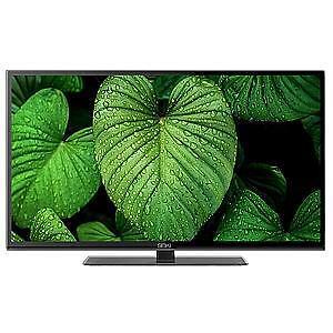 "SEIKI SE39HC 39"" LED 720P HDTV (NEW)"