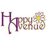 HappyAvenueNet