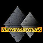 betonexmolds