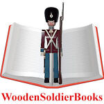Woodensoldierbooks