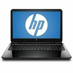 HP 15 g021ca AMD A6 6310 APU with AMD Radeon R4 Graphics 1.80 GH