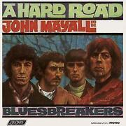 John Mayall LP