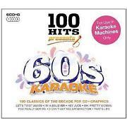 100 Hits CD