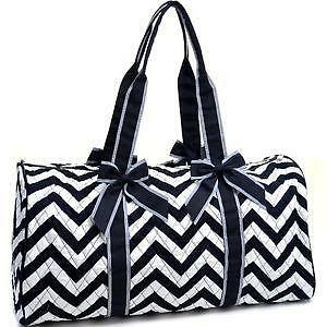 Large Duffle Bag Ebay