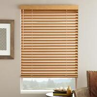 BLINDS ,CURTAIN INSTALLATION, please call 780 235 4233