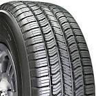 Prodigy Tires