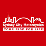 Sydney City Motorcycles