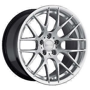 Bmw Rims Wheels Ebay