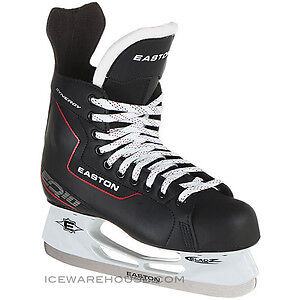 NEW Easton synergy EQ 10 size 12D West Island Greater Montréal image 1