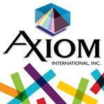 Axiom International Inc