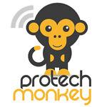 Protech Monkey