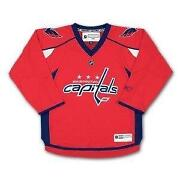 Kids NHL Jersey
