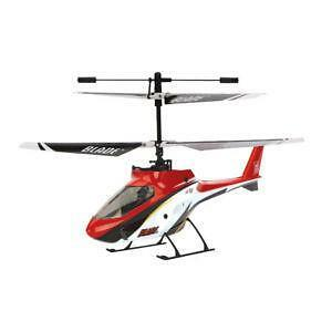 Blade RC Helicopter | eBay on