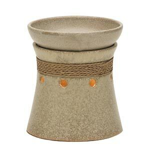 Wanted: HATTERAS Scentsy Warmer