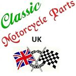 ClassicMotorcyclePartsUK