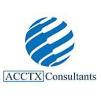 TAX from $15 .BOOKKEEPING$100 .PAYROLL$30 .ACCOUNTING from $100