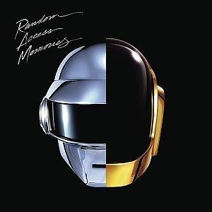 Daft-Punk-Random-Access-Memories-Vinyl-LP-Brand-New