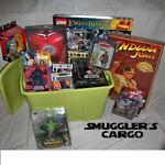 Smuggler's Cargo,Toys&Collectibles
