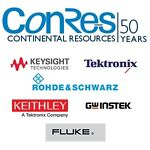Continental Resources Inc (Conres)